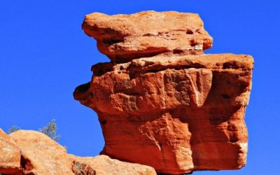 The Word that is Eroding Your Leadership Effectiveness