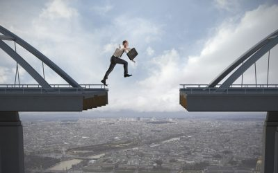 Are You Sabotaging Your Team's Psychological Safety?